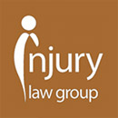 Injury Law Group